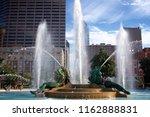 Philadelphia  Pa Usa   July 20...