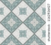 seamless vector modern... | Shutterstock .eps vector #1162926427