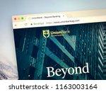 amsterdam  the netherlands  ...   Shutterstock . vector #1163003164
