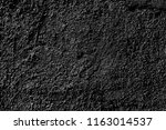 abstract background. monochrome ...   Shutterstock . vector #1163014537