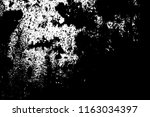 abstract background. monochrome ... | Shutterstock . vector #1163034397
