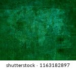 old map background | Shutterstock . vector #1163182897