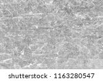 grayscale grunge abstract... | Shutterstock . vector #1163280547