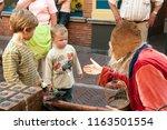Oldenzaal  Overijssel  ...