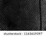 abstract background. monochrome ... | Shutterstock . vector #1163619397