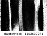 abstract background. monochrome ... | Shutterstock . vector #1163637241