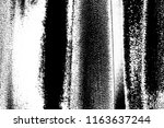 abstract background. monochrome ... | Shutterstock . vector #1163637244