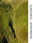 Kahiwa Falls Picture Taken Fro...