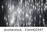 glamour abstract background...   Shutterstock . vector #1164402547