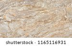real natural marble stone... | Shutterstock . vector #1165116931