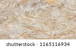 real natural marble stone... | Shutterstock . vector #1165116934