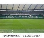 Wolfsburg  Lower Saxony  ...