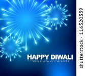 art,artistic,aum,background,beautiful,card,celebration,crackers,creative,culture,decoration,decorative,deepawali,design,diwali