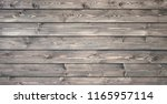 vintage or grungy weathered... | Shutterstock . vector #1165957114