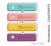 Vector Info Graphics For Your...