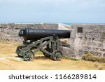 royal dockyard  bermuda   june...   Shutterstock . vector #1166289814