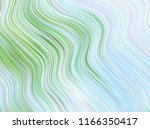 pink  green vector pattern with ... | Shutterstock .eps vector #1166350417