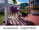 shades of art | Shutterstock . vector #1166374924
