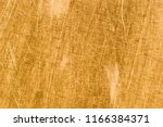 old brass plate background   Shutterstock . vector #1166384371