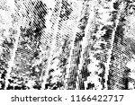 grunge halftone dots pattern... | Shutterstock .eps vector #1166422717