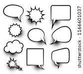 announces sketch idea... | Shutterstock .eps vector #1166601037