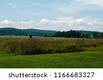 a day at valley forge national... | Shutterstock . vector #1166683327
