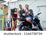duque de caxias  rio de janeiro ...   Shutterstock . vector #1166738734