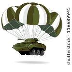 abstract,aim,army,artillery,attack,background,battle,bomb,cartoon,combat,danger,dangerous,dead,death,defense