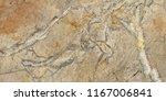 random marble texture with... | Shutterstock . vector #1167006841