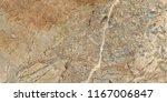 random marble texture with... | Shutterstock . vector #1167006847