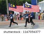 Putrajaya  Malaysia   August 29 ...