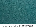 synthetic carpet made of...   Shutterstock . vector #1167117487