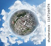 360 Aerial View San Salvador - Fine Art prints
