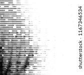 abstract grunge grid stripe...   Shutterstock .eps vector #1167346534