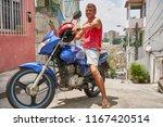 duque de caxias  rio de...   Shutterstock . vector #1167420514