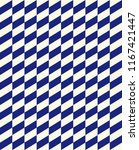 minimal vector cover. triangles ... | Shutterstock .eps vector #1167421447