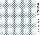 pattern vector repeating... | Shutterstock .eps vector #1167431884
