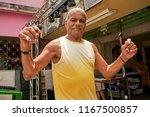 duque de caxias  rio de janeiro ...   Shutterstock . vector #1167500857