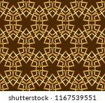 seamless geometric pattern....   Shutterstock . vector #1167539551