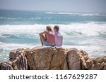 cape of good hope | Shutterstock . vector #1167629287