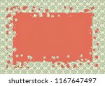 various color and black and... | Shutterstock . vector #1167647497
