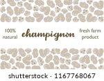 vector illustration of...   Shutterstock .eps vector #1167768067