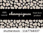 vector illustration of...   Shutterstock .eps vector #1167768337