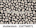 vector illustration of...   Shutterstock .eps vector #1167768571