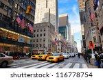 New York City  Ny   Dec 30 ...