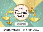 Big Diwali Festival Sale...