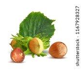 fresh  nutritious  tasty...   Shutterstock .eps vector #1167928327