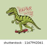 label for skateboarding. skater ...   Shutterstock .eps vector #1167942061