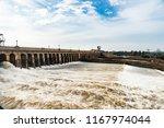 mysore  india   aug  2018  ... | Shutterstock . vector #1167974044