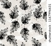 seamless pattern background ...   Shutterstock .eps vector #1167996631